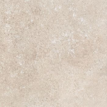 Керамогранит Casalgrande Padana Nature Sabbia 60x120 cm GRIP 9mm