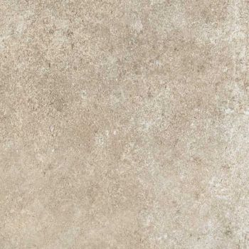 Керамогранит Casalgrande Padana Nature Creta 60x120 cm GRIP 9mm