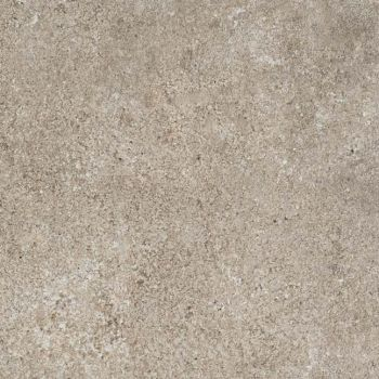 Керамогранит Casalgrande Padana Nature Argilla 60x120 cm GRIP 9mm