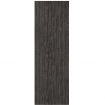 Керамогранит Laminam Naturali Ossidiana Vena Scura 100x300, 3,5mm
